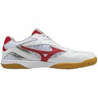 Mizuno Wave Drive 8  кроссовки для настольного тенниса