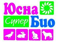 ЮснаСуперБио - интернет-супермаркет зоотоваров и ветеринарная аптека