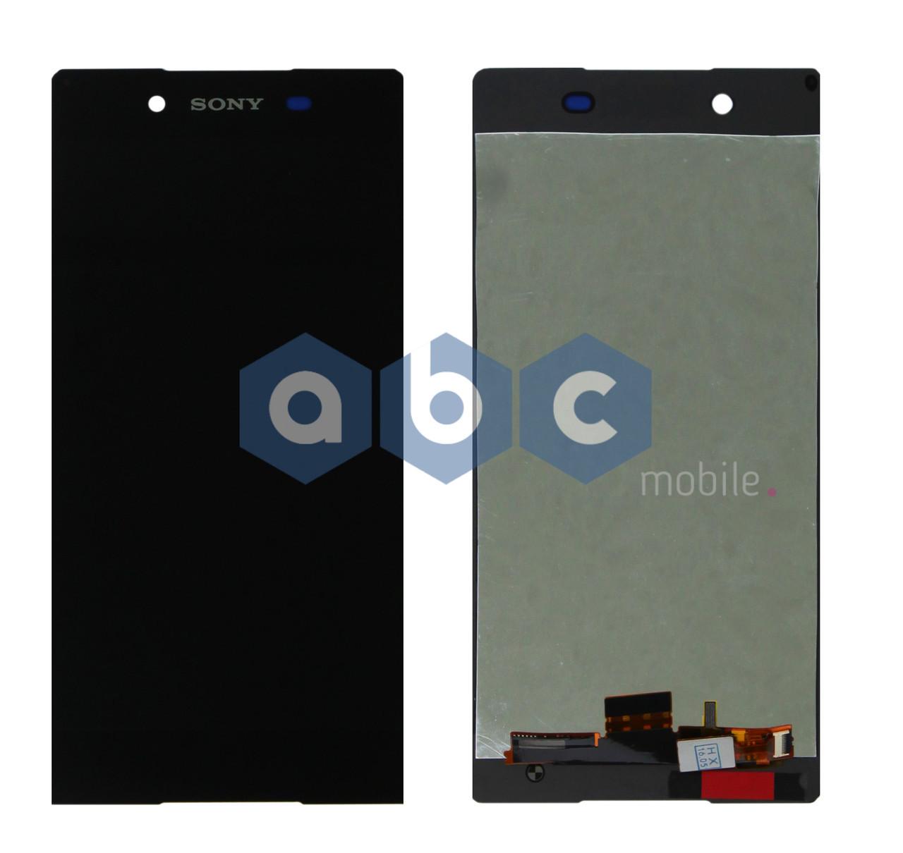Дисплей (модуль) Sony E6533 Xperia Z3+ DS, E6553 Xperia Z3+, Xperia Z4