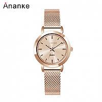Часы женские Ananke Olla 10 Z
