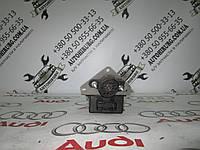 Сирена сигнализации AUDI A6 C6 (4F2951285)