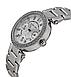 Часы Michael Kors Parker Multi-Function MK5615, фото 2