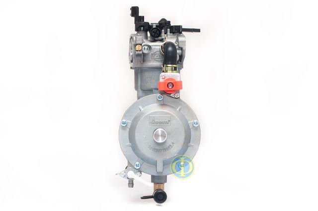 GasPower KBS-2A PM