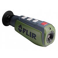 Тепловизор FLIR Scout PS24 США (350/600 МЕТРОВ), фото 1