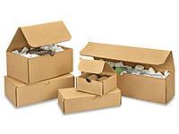 Короб для упаковки автомобильных запчастей  , фото 1