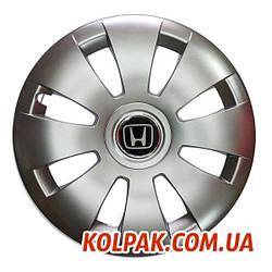 Колпаки на колеса r16 на Хонда SKS 423