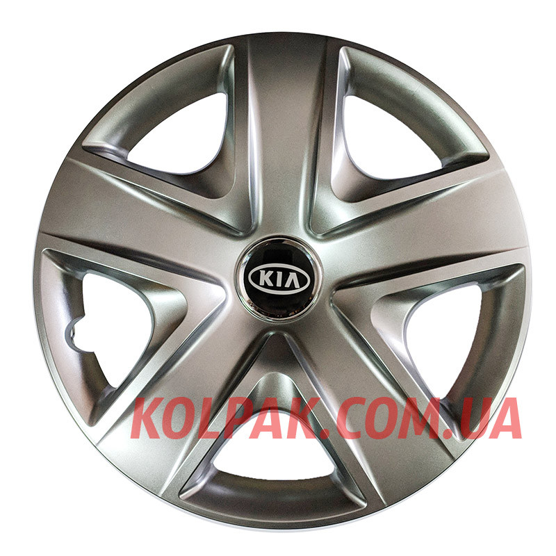 Колпаки на колеса r17 на Киа SKS 500