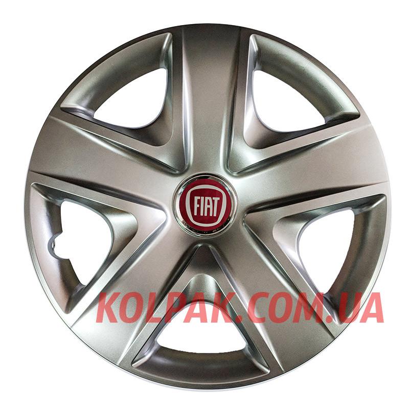 Колпаки на колеса r17 на Фиат SKS 500