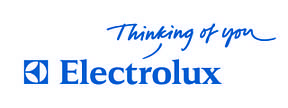 Тепловентиляторы Electrolux