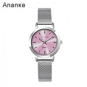 Часы женские Ananke Olla 13 SZ eps-2013