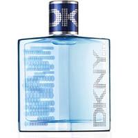 Мужской парфюм DKNY City for Men 100ml edt (бодрящий, элегантный, стильный, мужественный)