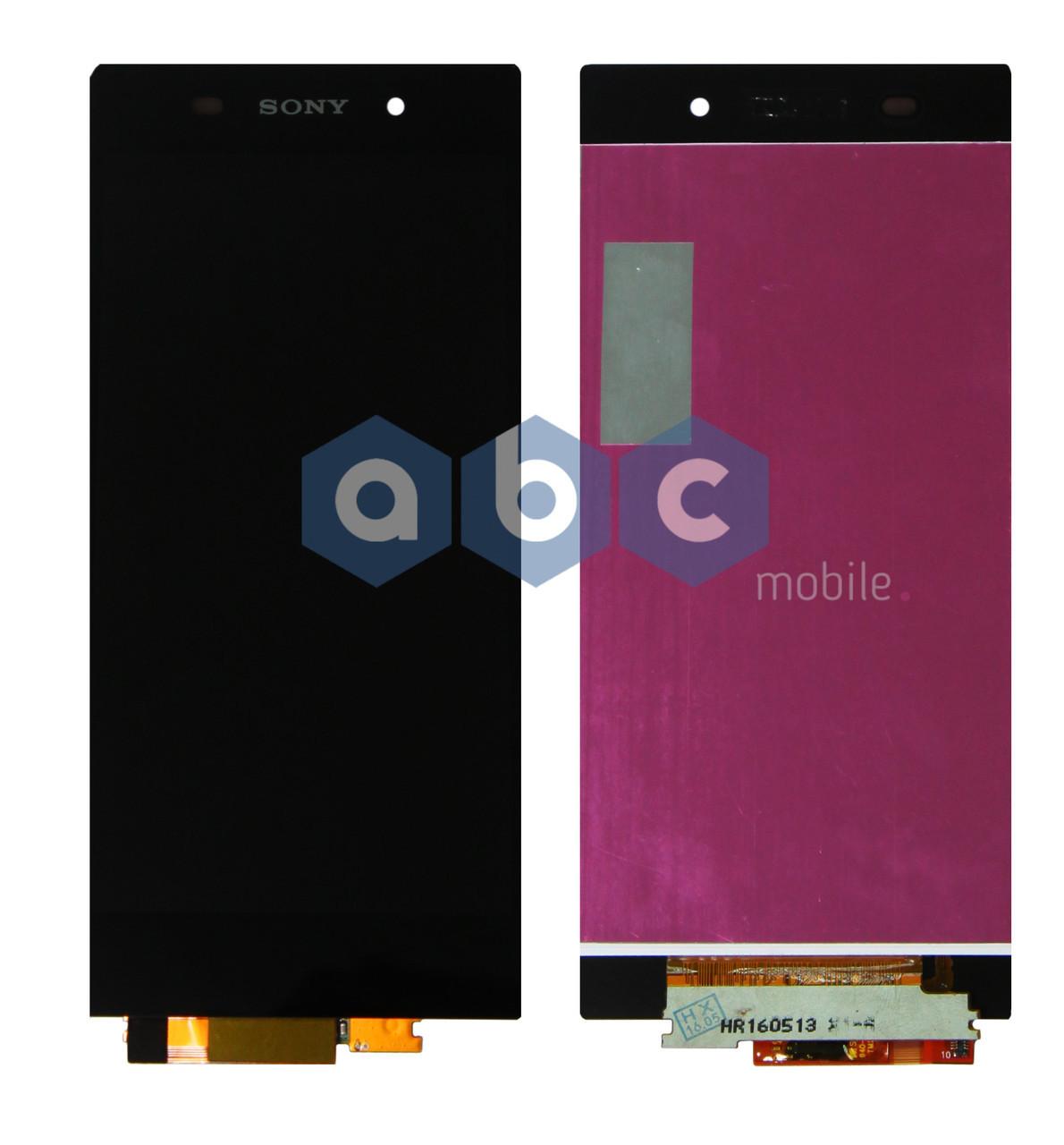 Дисплей (модуль) Sony C6902 L39h Xperia Z1, C6903 LT39, C6906 Xperia Z