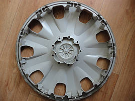 колпаки на колеса фольксваген кадди