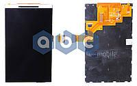 Дисплей Samsung S7272 Galaxy Ace 3 Dual Sim