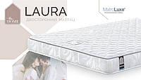 Матрас The HOME Laura / Лаура, фото 1