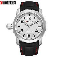 Мужские наручные часы Curren 8173