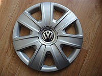 Оригинальные колпаки Volkswagen Polo R14 (Фольксваген Поло) R14 Оригинал- 6R0.601.147