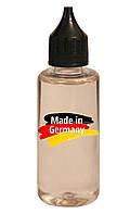 Никотин органический Мерк для электронных сигарет Мерк 100 мг/мл, Германия (50 мл)