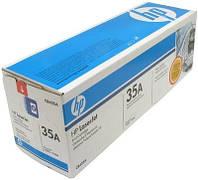 Картридж HP LJ P1005/1006