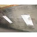 Пароізоляційна плівка Dorken Delta Reflex, Доркен Дельта Рефлекс , фото 3