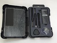 АКБ Remax (AAAA) iPhone 6S (2245 mAh) + набор инструментов