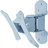 Brateck LCD412B - поворотно-наклонное крепление для телевизора
