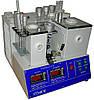 Установка УТЗ-60М для проведения температурных испытаний нефтепродуктов и топлив