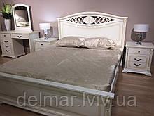 """Спальня """"LOREN"""" (white)"""