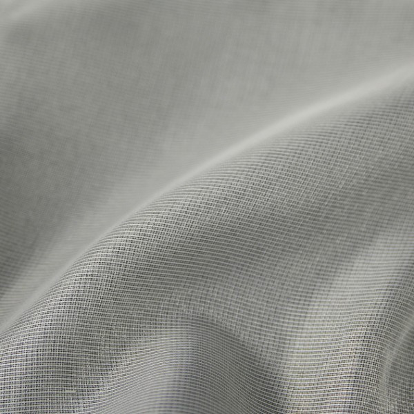 Тюль-органза кремового цвета PESCARA-003