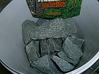 Камень для сауны Жадеит 5кг