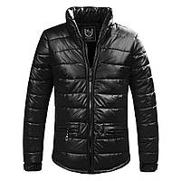 Мужская куртка West СС5262