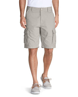"Шорты Expedition 11"" Cargo Shorts - Solid"