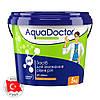 AquaDoctor pH Minus 5 кг - Гранулированный состав для снижения уровня pH воды