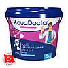 Химия для бассейна AquaDoctor pH Plus - Гранулированный состав для повышения уровня pH воды 5 кг