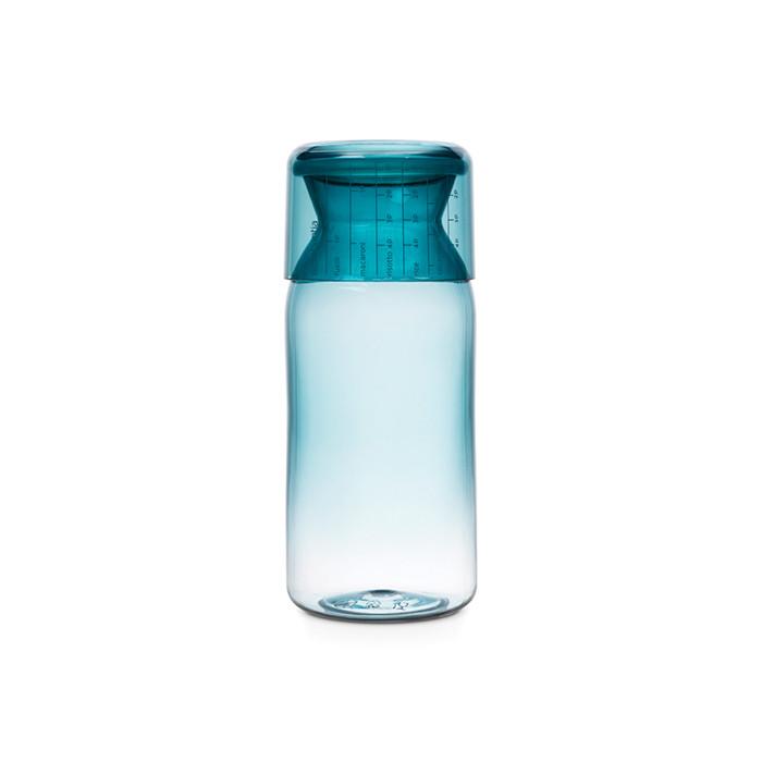 Емкость для хранения с мерным стаканом Brabantia 1,3 л (290183)