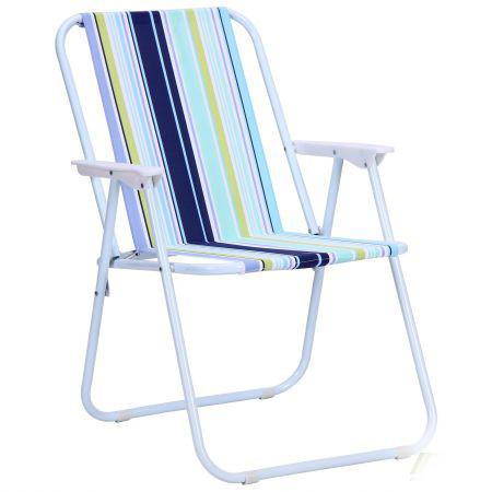 Складной стул Пикник JD-2032