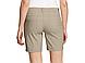 Шорты Eddie Bauer Horizon Shorts 4US, фото 2