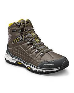 Ботинки Eddie Bauer Mountain OPS US 11