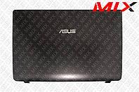 Крышка матрицы (задняя часть) ASUS 13GN5150P020-1