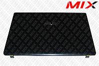 Крышка матрицы (задняя часть) ASUS X55 X55A X55V