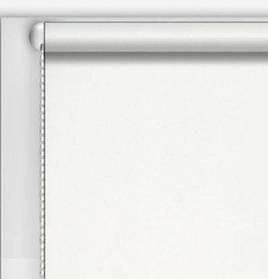 Рулонні штори DIY Каміла білий