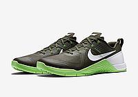 Кроссовки Nike Metcon 1 41