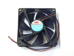 Вентилятор для инверторной сварки 24В 9225 0,18А