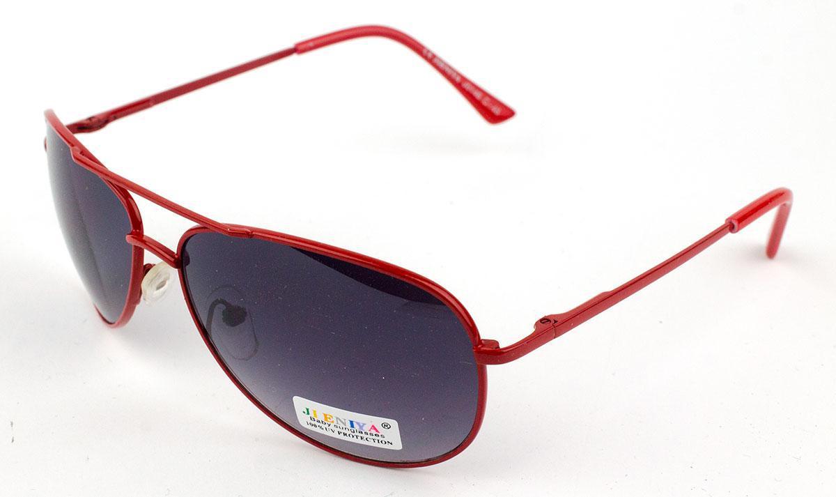Солнцезащитные очки Jieniya (детские) J0146-C-45