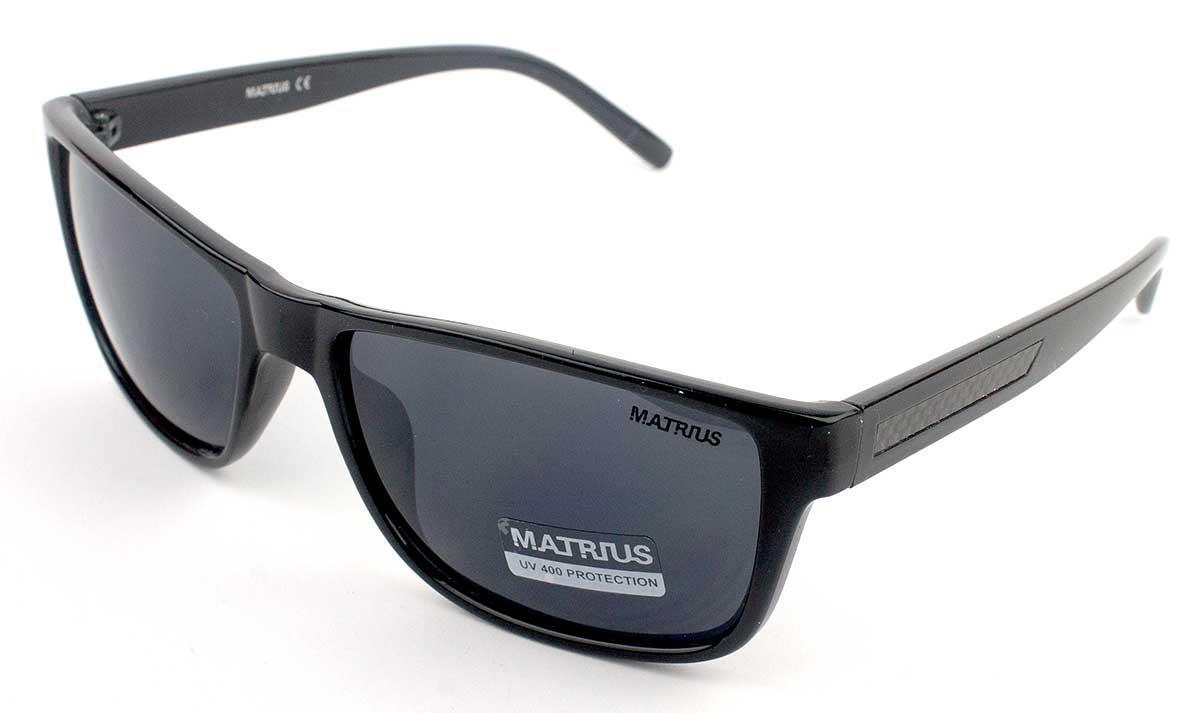 Солнцезащитные очки M7395-C4