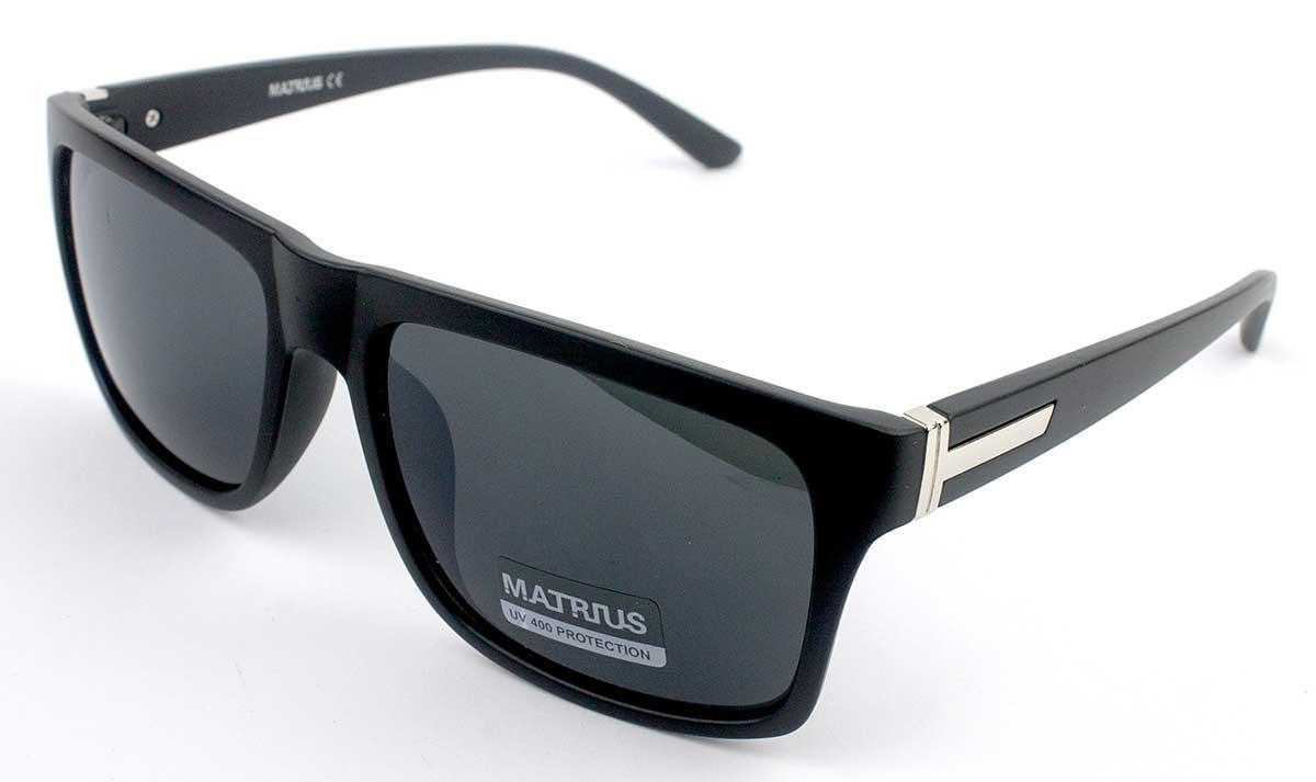 Солнцезащитные очки M7373-C3