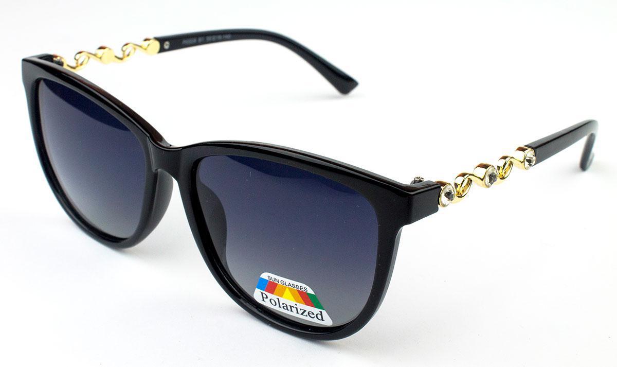 Солнцезащитные очки P8509-B1