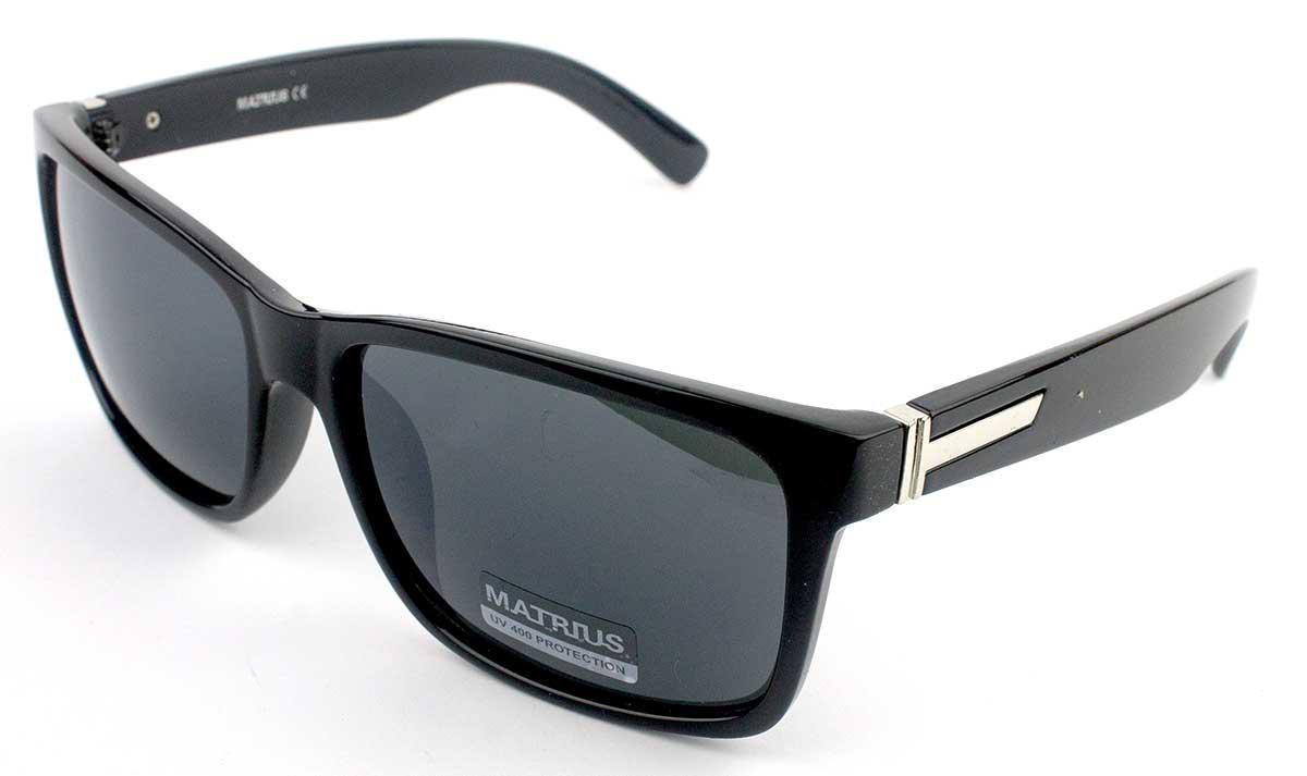 Солнцезащитные очки M7372-C4