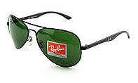 Солнцезащитные очки Ray Ban оригинал 9529s-1