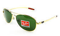Солнцезащитные очки Ray Ban оригинал 8301-1